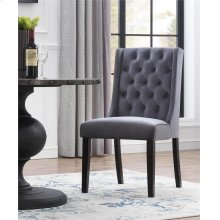 Accent Chair 2PK Priced EA