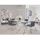 Bowen 6PC Dining Table Product Image