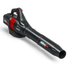 Snapper HD 48V Max* Electric Cordless Leaf Blower