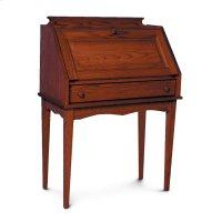 "Secretary's Desk, Secretary's Desk, 25""w Product Image"