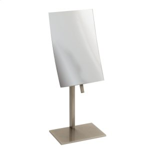 Pivotable magnifying mirror Product Image
