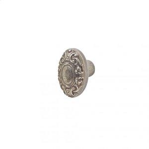 Acanthus Knob - K230 Silicon Bronze Brushed Product Image