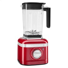 K400 Blender with Tamper - Passion Red