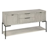 Sierra Heights Sideboard Product Image