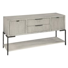 Sierra Heights Sideboard