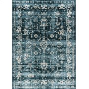 Concept - CNC1006 Blue Rug Product Image