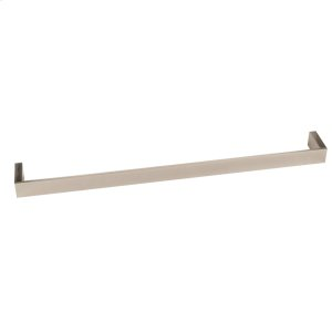 "24"" towel bar Product Image"