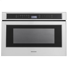 Monogram 1.2 Cu. Ft. Drawer Microwave