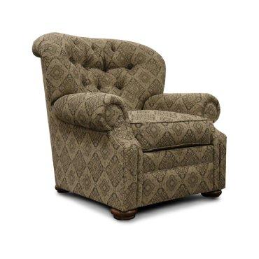 Neyland Chair 2H04