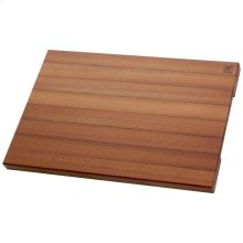 ZWILLING (no series ZWILLING) Cutting board Wood