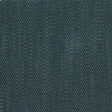 Lucy Blue Fabric