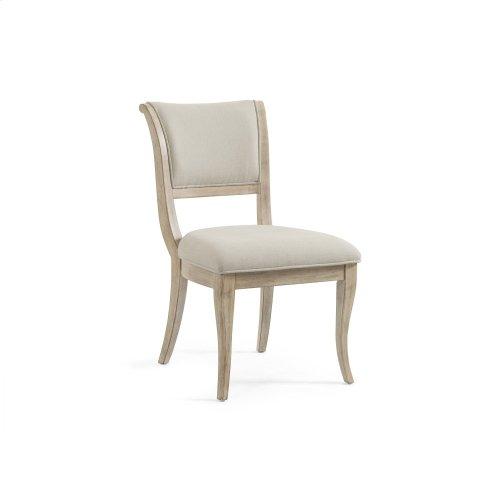 Lottie Side Chair