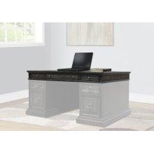 WASHINGTON HEIGHTS Executive Desk Top