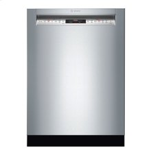 800 Series Dishwasher 24'' Stainless Steel SHE878ZD5N