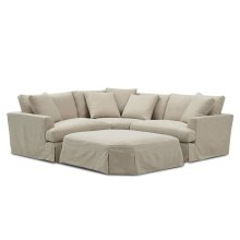 Kensington Sectional