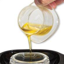 Filler Cap/Emulsion Cup