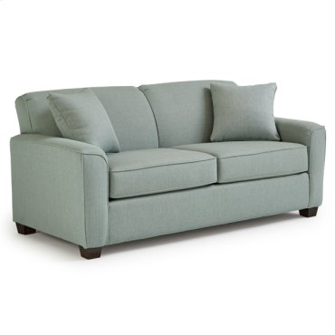 DINAH COLLECT. Sleeper Sofa