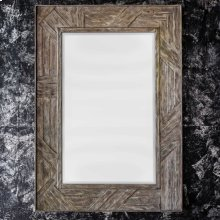 Fortuo Mirror