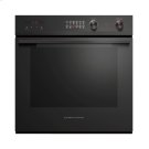 """Oven, 24"""", 11 Function, Self-cleaning Product Image"""