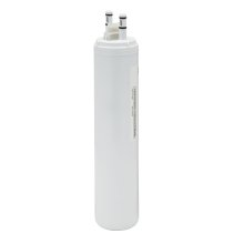 Frigidaire Water Filter Bypass for PureSource Ultra® ULTRAWF and PureSource® 3 WF3CB