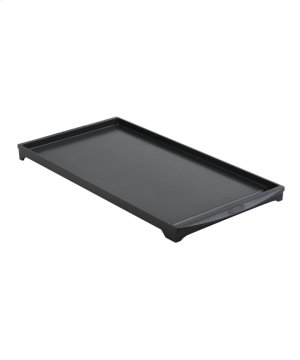 Drop On Griddle Plates For Prof Cooktops & Ranges - RGP Product Image