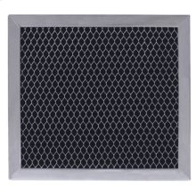 Microwave Hood Replacement Charcoal Filter