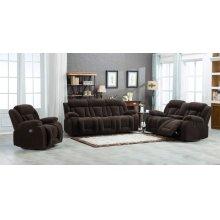 8047 Fabric Sofa
