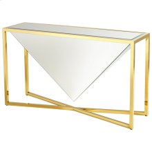 Titan Console Table