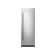 """RISE 30"""" Built-In Column Panel Kit - Right-Swing"""