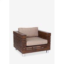 (LS) Nova Club Chair (36x32x24)