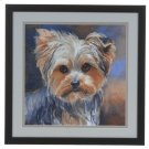 """YORKSHIRE TERRIER"" Product Image"