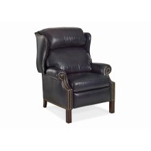 Royal High Leg Power Recliner