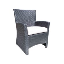 Bimini Arm Chair