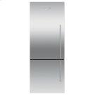 "Freestanding Refrigerator Freezer, 25"", 13.5 cu ft, Ice Product Image"