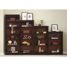 St. Ives Jr Bookcase
