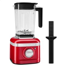 K400 Variable Speed Blender with Tamper - Panel Ready