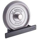Staub Cast Iron Cast iron Lid holder Product Image
