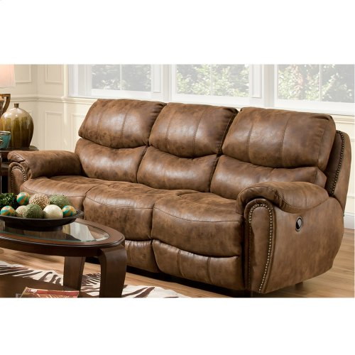 Miraculous 41522Richmond In By Franklin Furniture In Richwood Tx Gamerscity Chair Design For Home Gamerscityorg