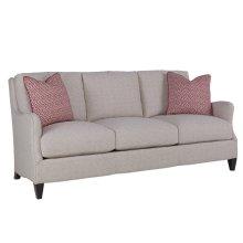 Riviera Sofa (Fabric)