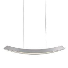 Kabu Large LED Pendant