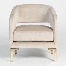 Grayson Occasional Chair
