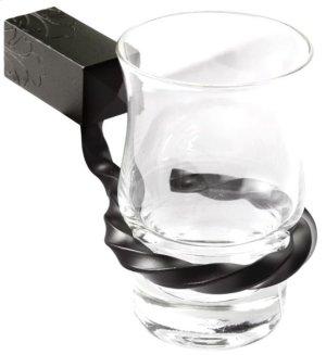 Tumbler Holder (without rosette) Product Image