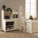Complete Desk Set w Mobile Product Image