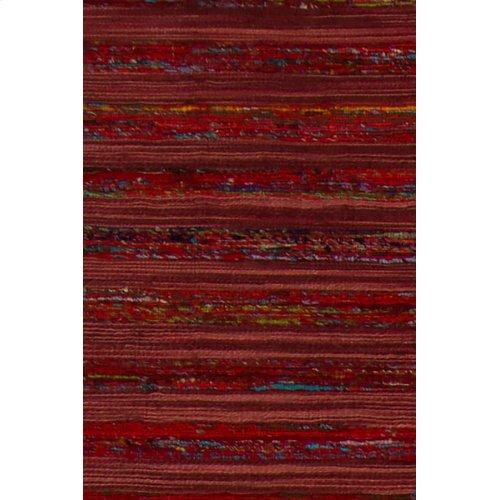 Aletta 27501 5'x7'6