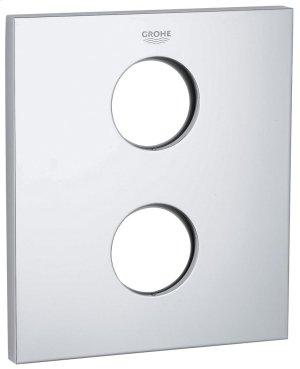 Escutcheon Product Image