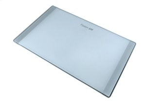Glass chopping board 8633 300 Product Image