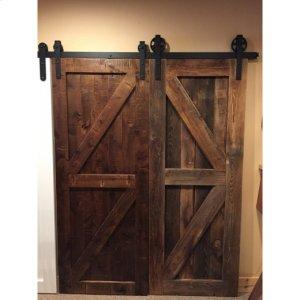 Barn Doors Product Image