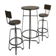 3pc Bar Set Product Image