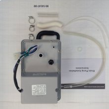 Ice Machine Drain Pump 115 V - P60