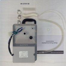 Ice Machine Drain Pump 115 V - P60